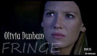 Fringe-Olivia-Dunham