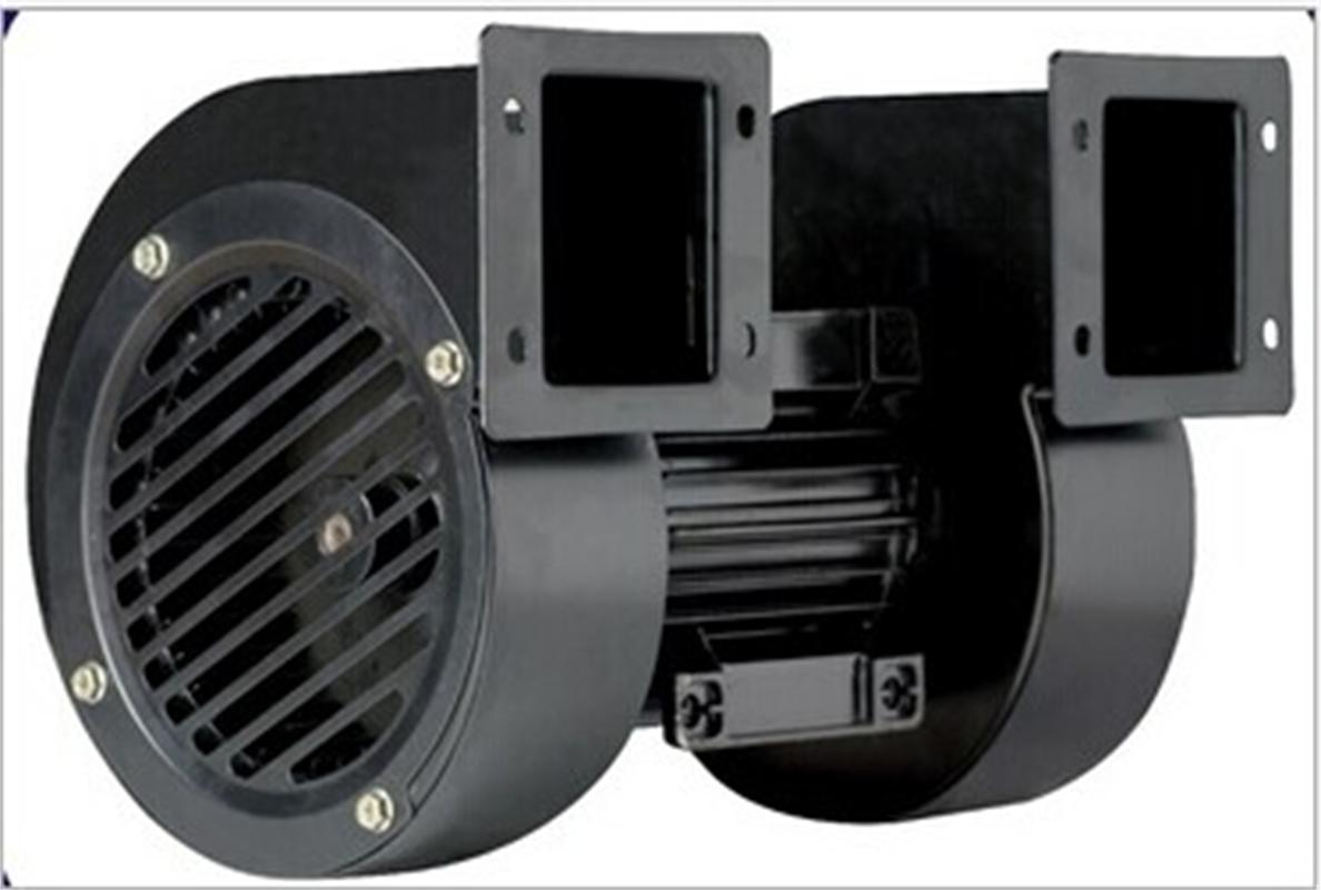 Types Of Fans And Blowers : Hand tools electric power types applications of