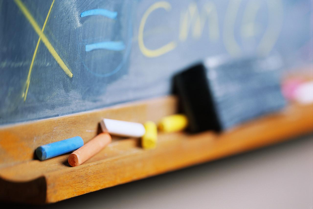Demircili İlköğretim Okulu İçin Bakanlıktan Onay Çıktı