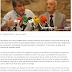 Salvar el Archivo de Salamanca necesita 4.840 euros para seguir el proceso judicial