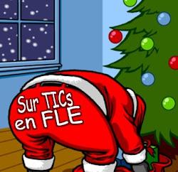 Où sont les activités pour Noël ?