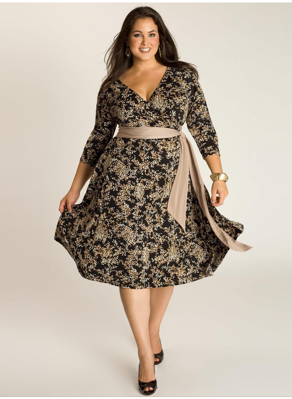 http://3.bp.blogspot.com/-RGINVaTQpp4/UFY9GCJaisI/AAAAAAAAFec/aIwnK-_QGXQ/s1600/daphnie-dress-front.jpeg