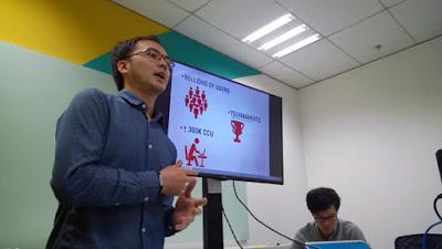 Kisruh Transfer Akun Point Blank, Garena Indonesia Rencanakan Pertengahan Bulan Oktober 2015