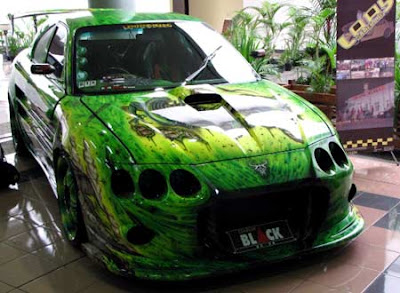 http://3.bp.blogspot.com/-RGIytA1Mwd8/TcviI4009ZI/AAAAAAAABRo/_sv7ewSTGiI/s1600/Air-Brush-Modification-Car-2.jpg