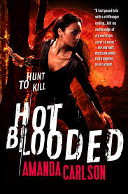 http://j9books.blogspot.ca/2013/07/amanda-carlson-hot-blooded.html