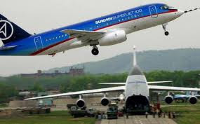 Daftar Nama Penumpang Pesawat Sukhoi Superjet 100 [ www.BlogApaAja.com ]
