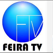 FeiraTV.webs.com