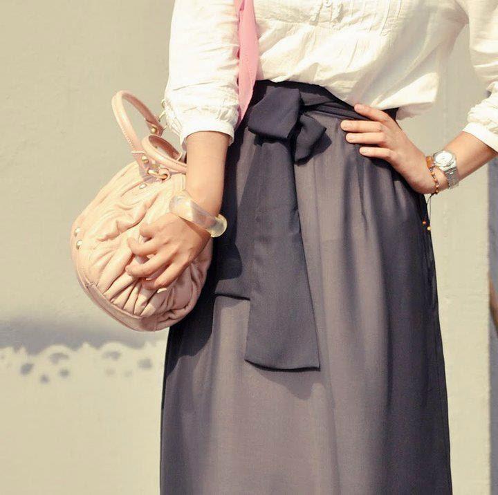 maxi-dress-hijab-2015