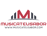MusicaTeuSabor ǀ Saboreie Connosco