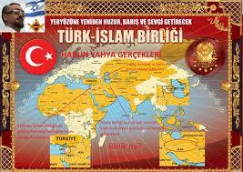 turk islam birligi
