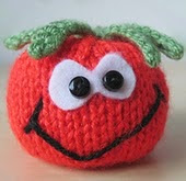 http://www.ravelry.com/patterns/library/tomato-8