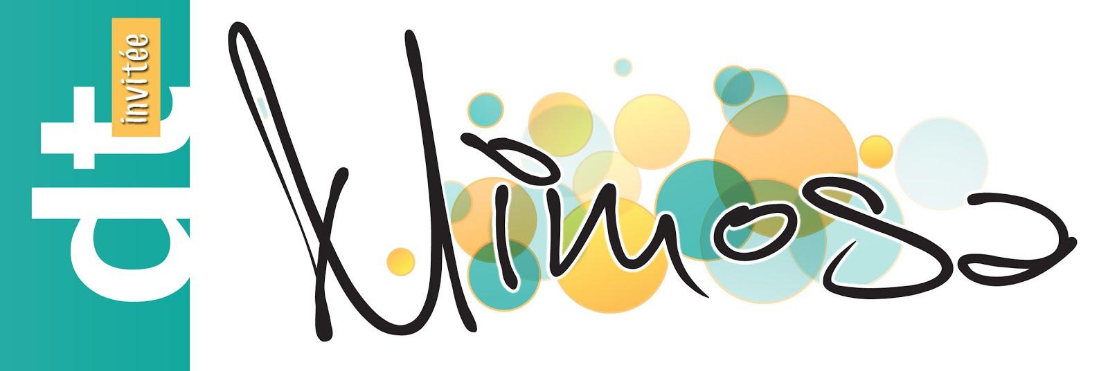 Dt invité Mimosa
