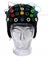 Brain Computer Interface3