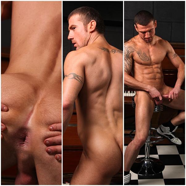 Fotos De Garotos Sarados S Cueca Mundo Erotico Gay Seo Filmvz Portal