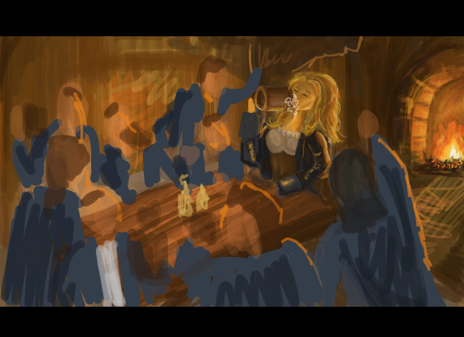 specialiststudy1 in a tavern