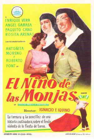 http://3.bp.blogspot.com/-RGSPhCK5QDI/WGJjRdSlngI/AAAAAAAAKmU/LZCqDH9KLR8VgOUMGZRhIjYeVV3SaHKfwCK4B/s1600/El.Ni%25C3%25B1o.de.las.Monjas.1958.jpg