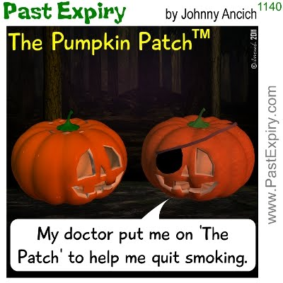 3D, cartoon, cigarettes, doctor, health, Halloween