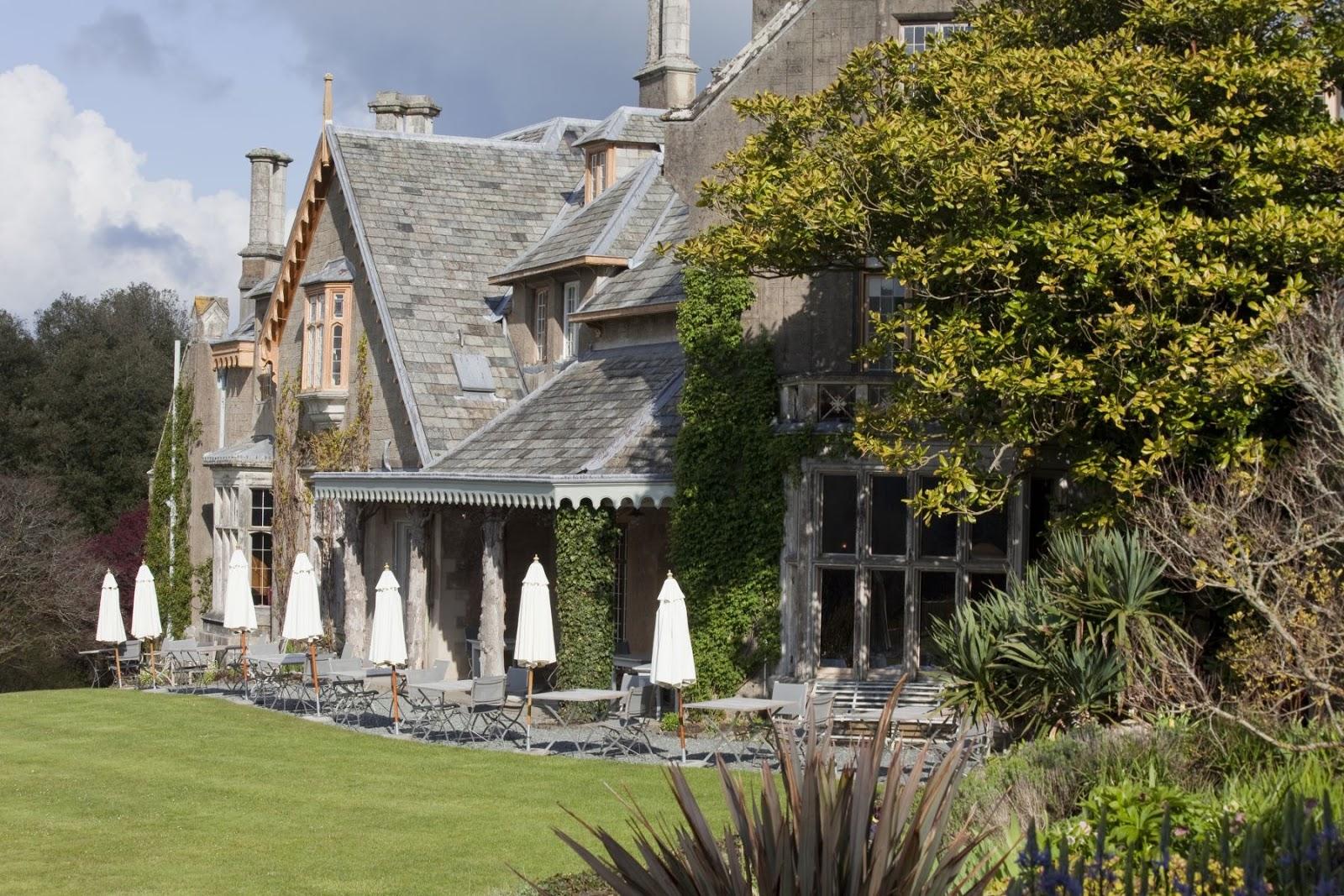 Knots And Kisses Wedding Stationery Elegant Devon Wedding Venue