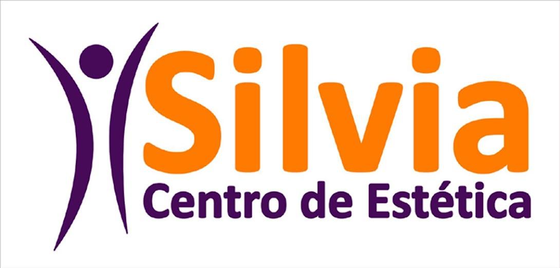 Centro de Estética Silvia