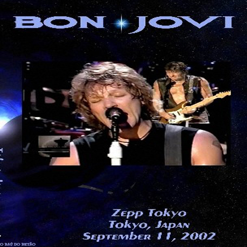 bon jovi hook me up live Bon jovi bounce (2010 uk special tour edition 16-track cd album originally released in 2002 featuring the singles everyday misunderstood & all about lovin you now i love this album, i have all bon jovi albums and this one is great, my favourite tracks are hook me up and everyday i also love the extra live tracks.