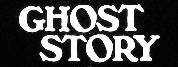 Philippe Sarde Ghost Story Original Motion Picture Soundtrack