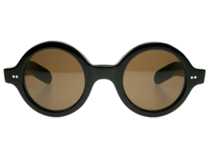SPECTACLE LOVES YOU Spectacle Loves Round Shades
