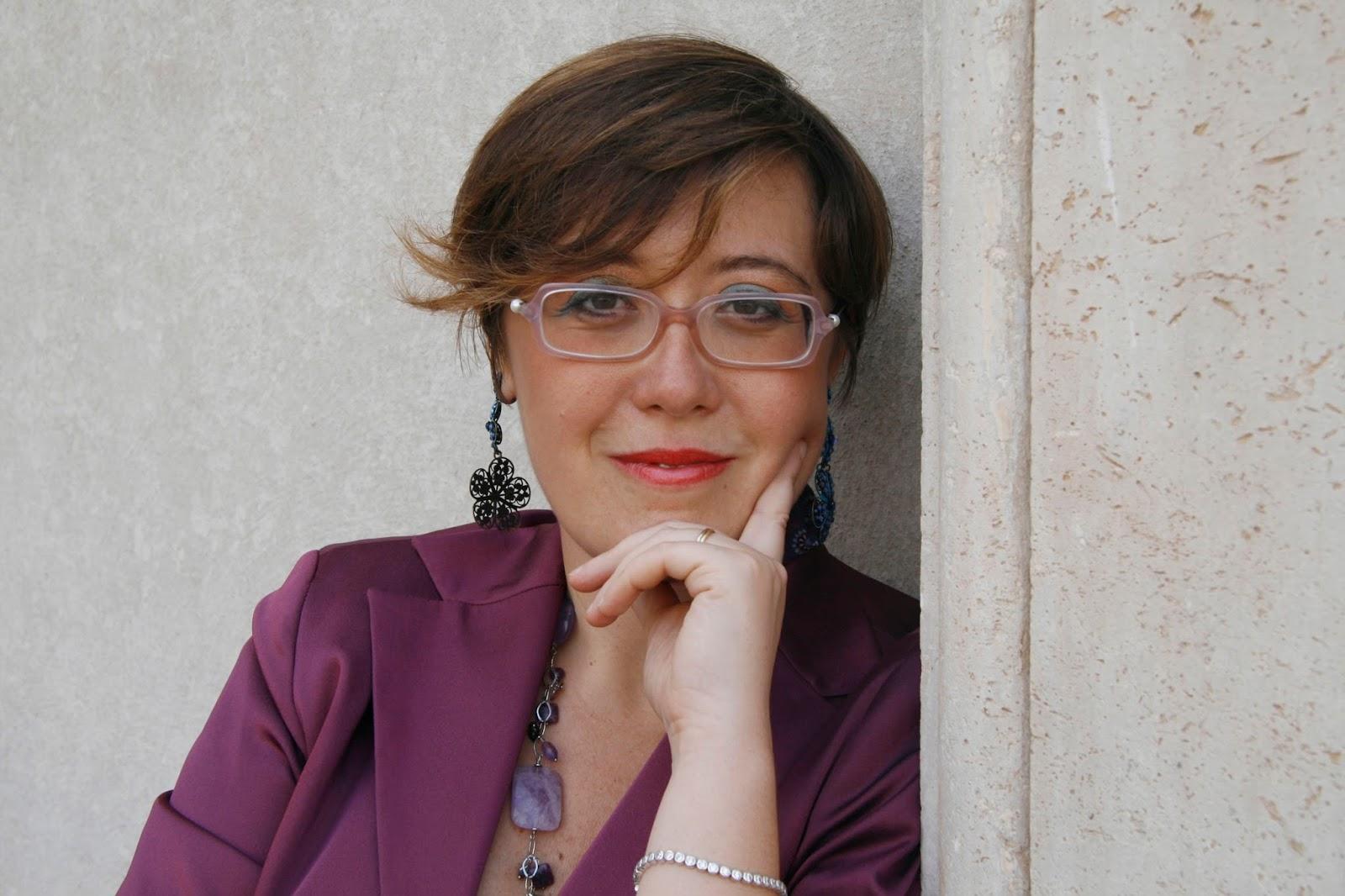 in cerca di donne in san juan argentina icontri napoli