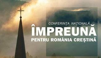 DECLARAȚIA DE LA SIBIU a comunităților locale ce compun platforma civică ÎMPREUNĂ