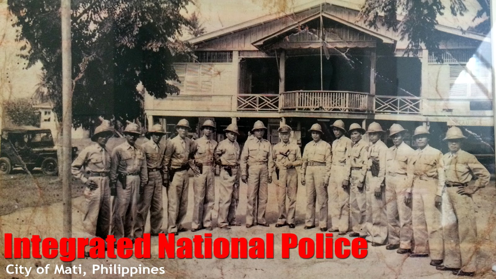 integrated patrol v traditional policing Policing in the united states has taken on many different forms and facets in the past 50 years although, various modes & models of policing styles continue to be.