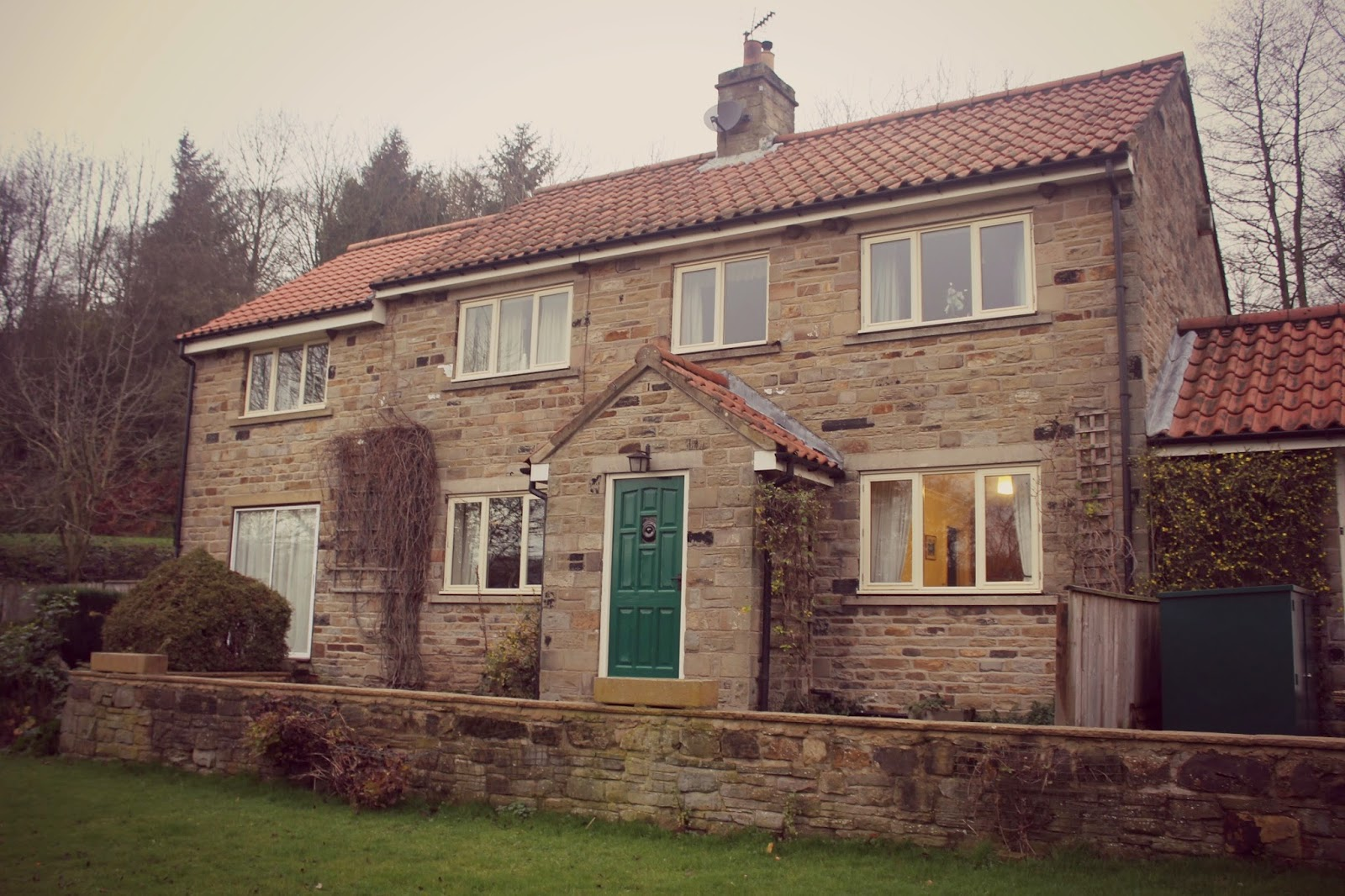 sykes cottages yorkshire
