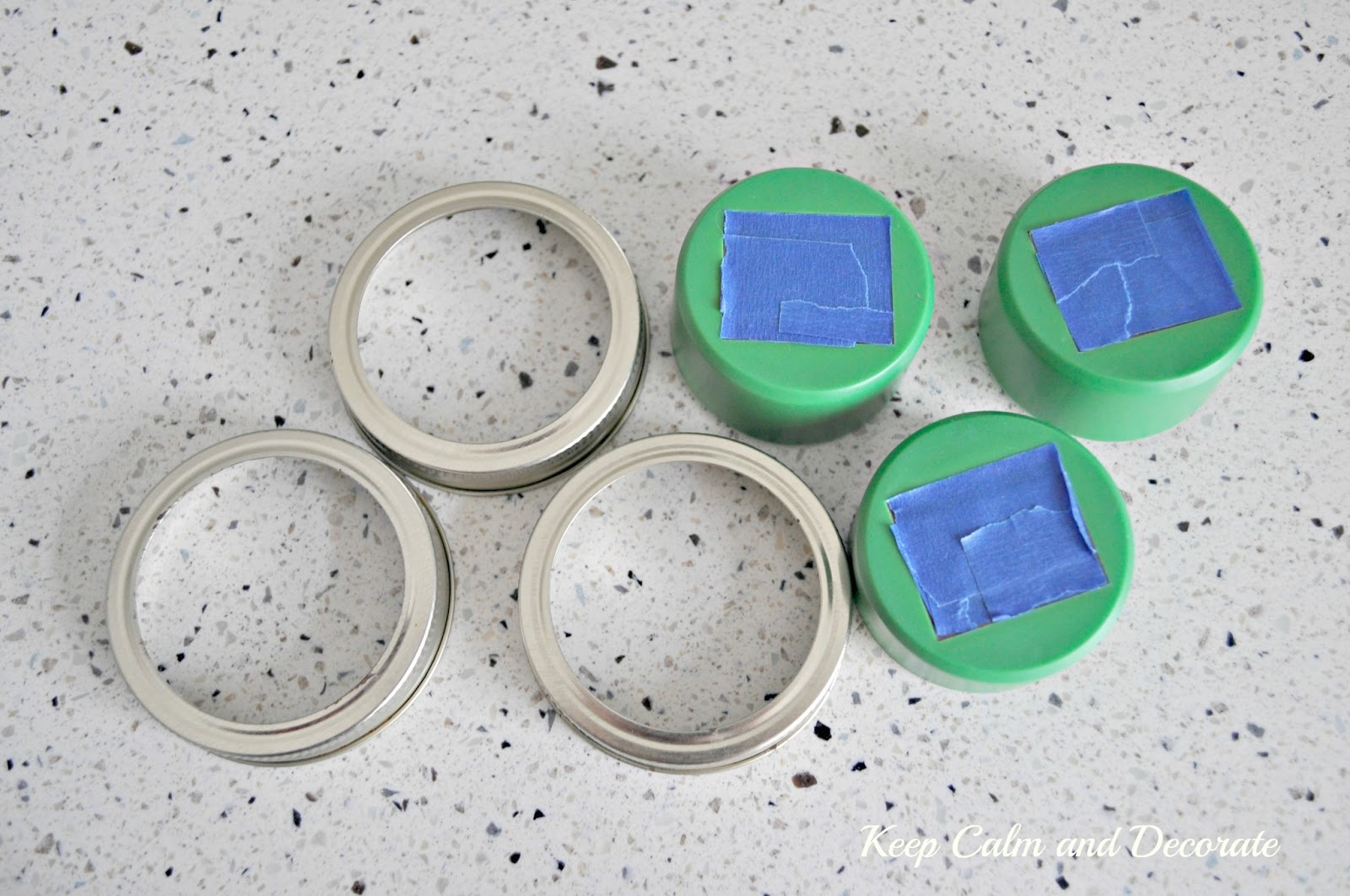 Small solar lights for crafts small solar lights for crafts prep your lids and the
