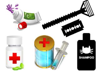 India medical offer online-Get 2- 4 Day delivery