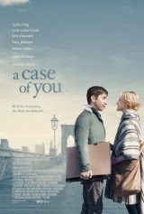 A Case of You (2013) Online