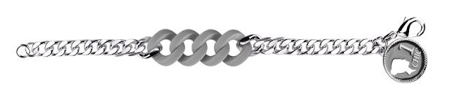 Shocking-bracelet