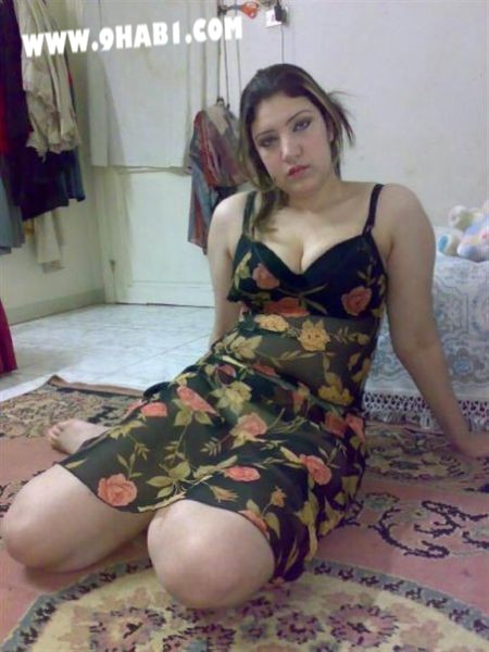 muslim escort girls bi sensual massage