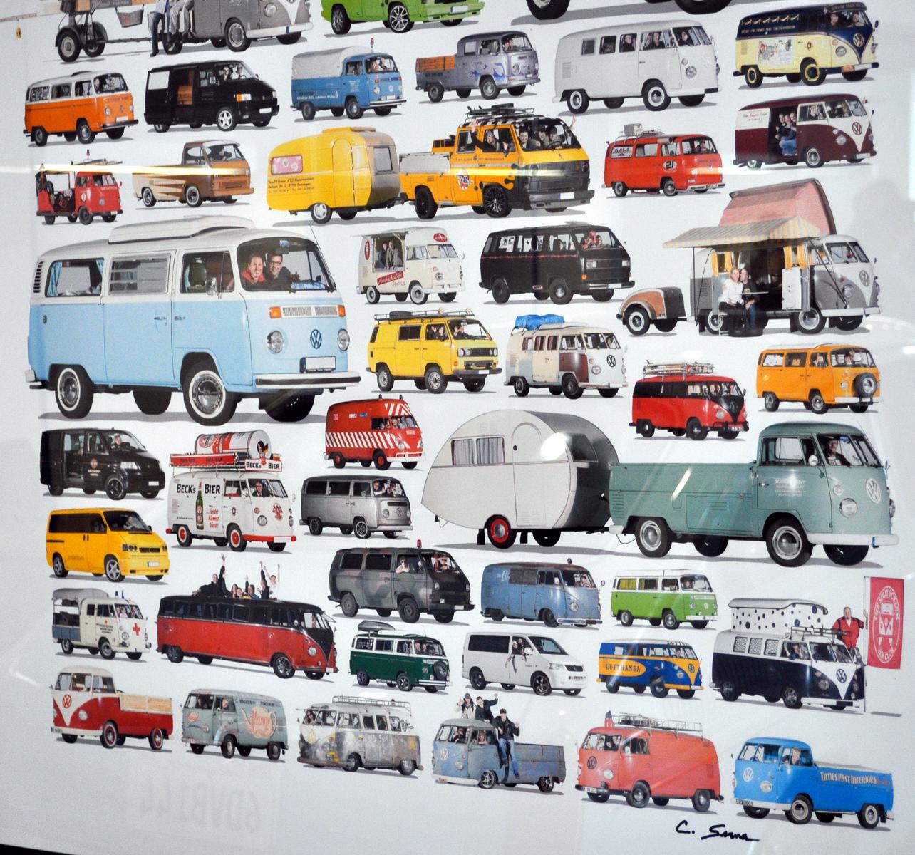 Bob Baker Car Dealership