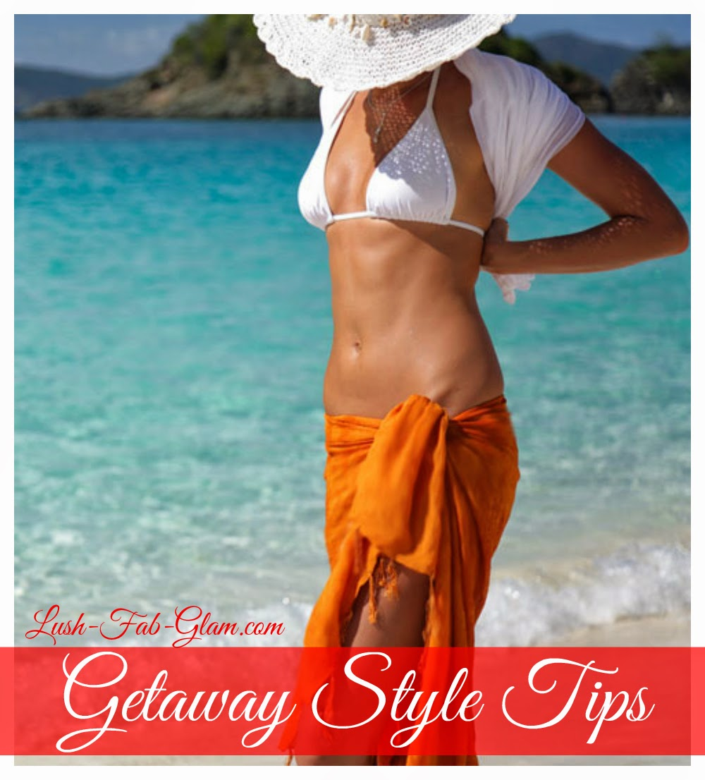 http://www.lush-fab-glam.com/2014/10/fall-and-winter-getaway-style-tips.html