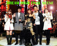 Episode Terakhir Dream High | Dream High Season 2 | OST Dream High