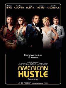 Phim Săn Tiền Kiểu Mỹ-American Hustle HD 2014