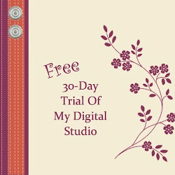 My Digital Studio Free Trial