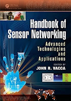 http://www.kingcheapebooks.com/2015/05/handbook-of-sensor-networking-advanced.html