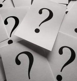 Uncategorized: Qual a Melhor Maneira de Comentar?