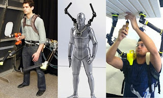 http://www.dailymail.co.uk/sciencetech/article-2716781/Now-thats-extra-pair-hands-Shoulder-mounted-gives-wearers-extra-pair-limbs-carry-difficult-tasks.html