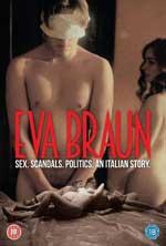 Eva Braun (2015) BRRip Subtitulada