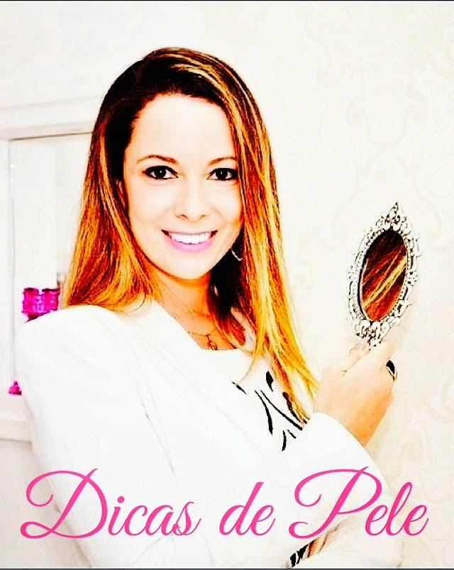 DICAS DE PELE   por Dra Fernanda Aguirre