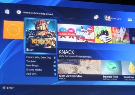 Harga Playstation PS 4 dan Fitur Unggulan Terbaru
