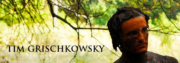 Tim Grischkowsky
