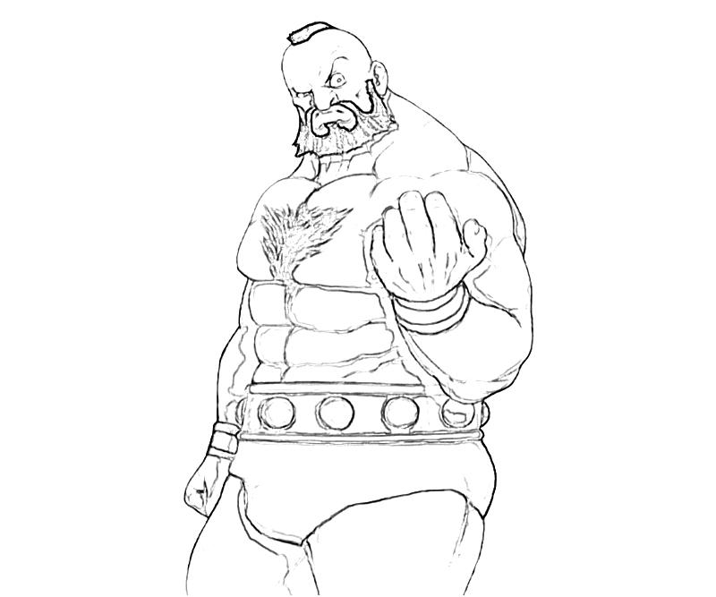 printable-street-fighter-zangief-action_coloring-pages