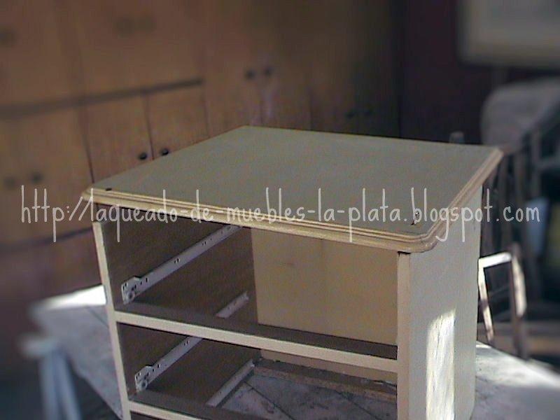 Muebles madera aglomerada 20170816094501 for Retirada muebles madrid