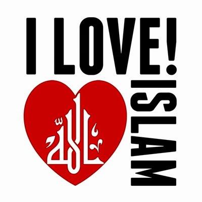 Klik Di sini : Renungan Islam